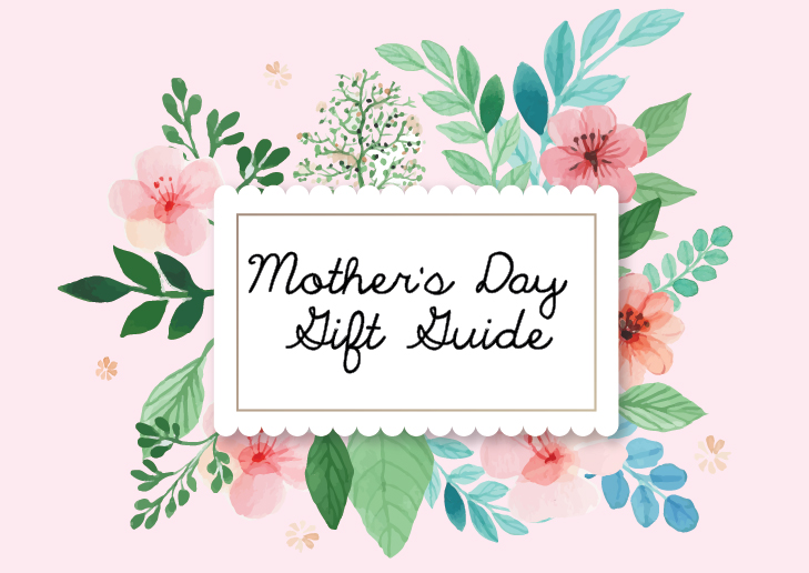 The Providore Mother's Day Gift Guide #1