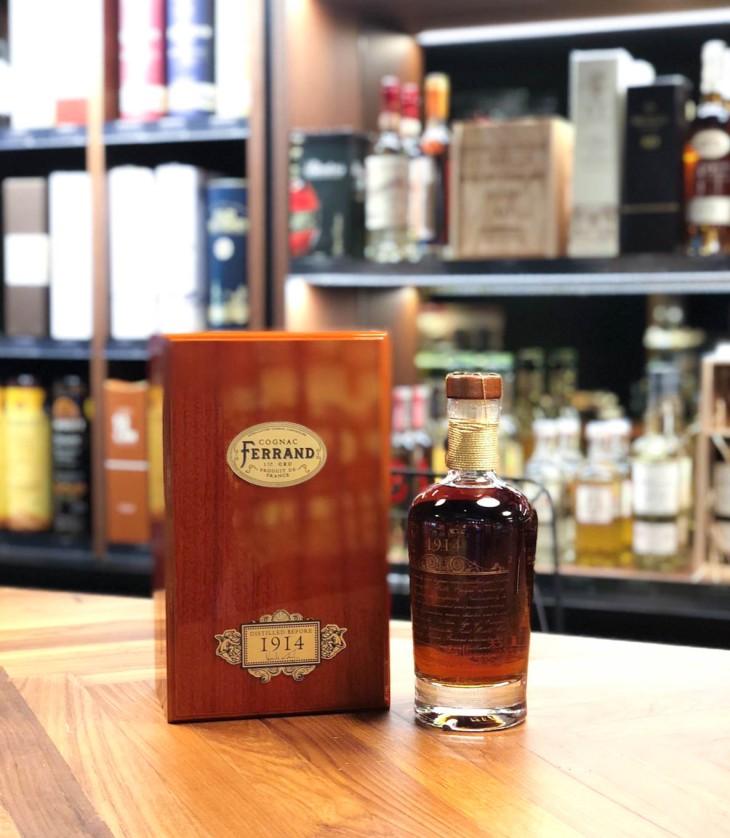 20181108-1914 Distilled-2